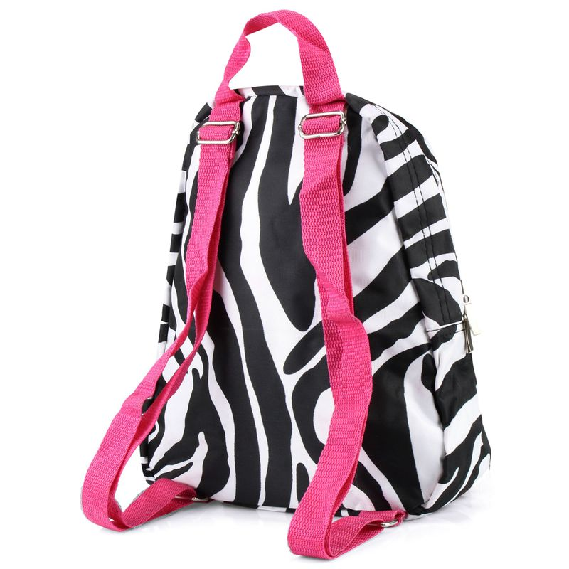 Kids Backpack Girls Boys Schoolbag Small Bookbag Shoulder Children/'s School Bag