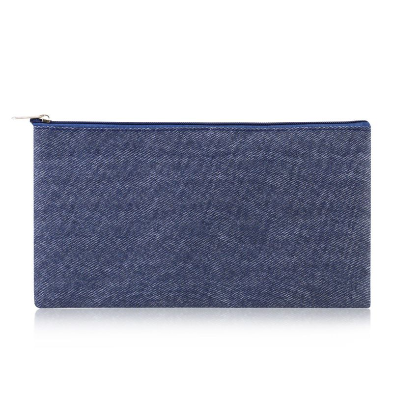 Small-Pencil-Case-Makeup-Cosmetic-Storage-Pouch-Bag-for-Travel-Camping-Hiking miniatuur 4