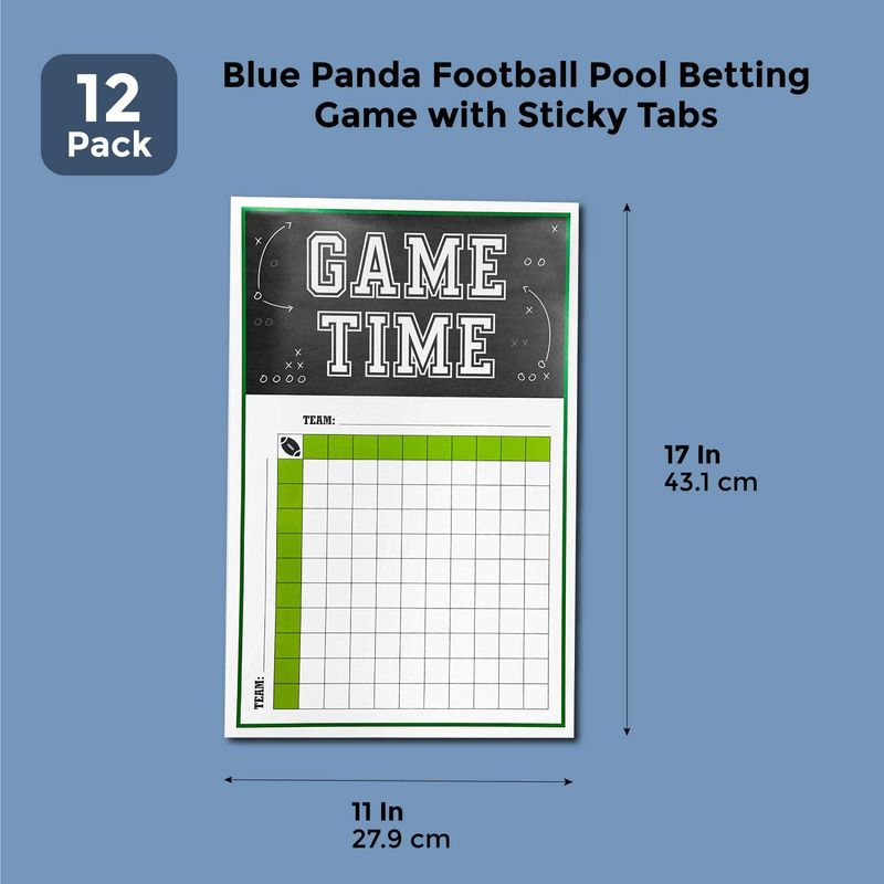 Buy football squares online betting suited connectors pre flop betting